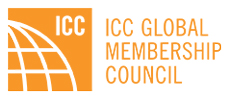 ICC Global Membership Council Logo